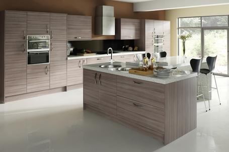 Sheppards Diy Uk S Best Price Kitchens Bedrooms